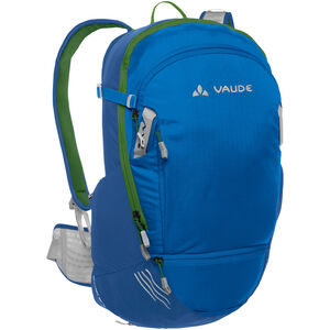 VAUDE Splash 20+5 Backpack hydro blue/royal bei fahrrad.de Online