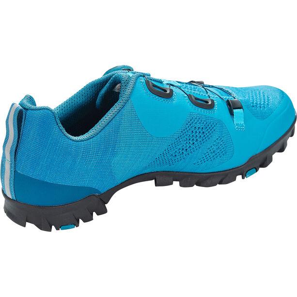 VAUDE TVL Skoj Shoes Damen alpine lake