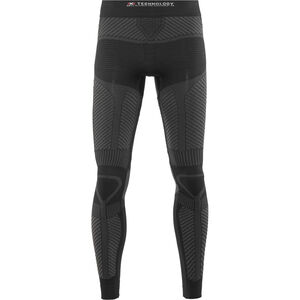 X-Bionic The Trick OW Long Pants black/anthracite
