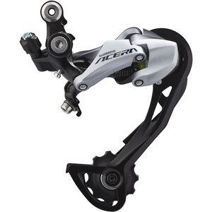 Shimano Acera RD-M3000 Schaltwerk 9-fach grau/schwarz bei fahrrad.de Online