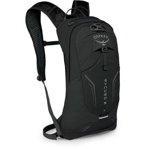 Osprey Syncro 5 Backpack Herren black black