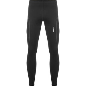 axant Elite Long Tight Men black bei fahrrad.de Online