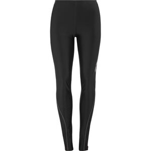 Red Cycling Products Bike Long Tights Damen black black