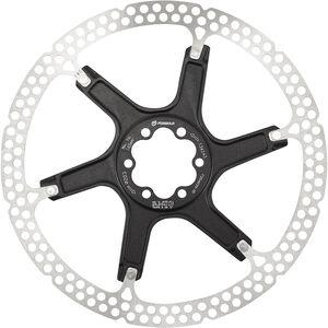 Formula Disc brake rotor schwarz schwarz