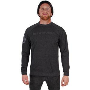 Endura One Clan Crew Neck Sweatshirt Men grey bei fahrrad.de Online