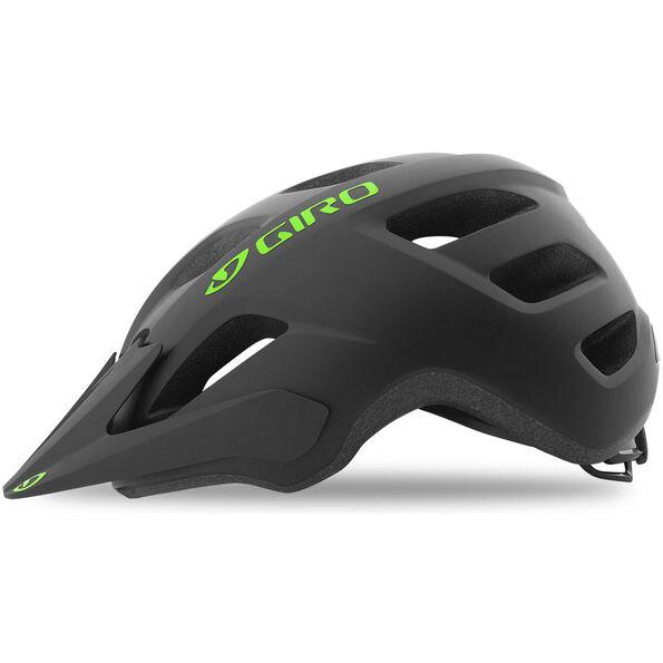 Giro Tremor Helmet
