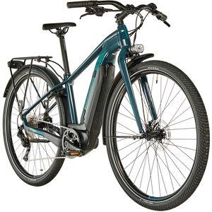 ORBEA Keram Asphalt 20 blue bei fahrrad.de Online