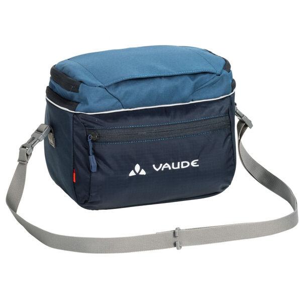 VAUDE Road I Handlebar Bag