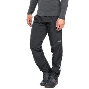 GORE WEAR C5 Gore-Tex Active Trail Pants Herren black black