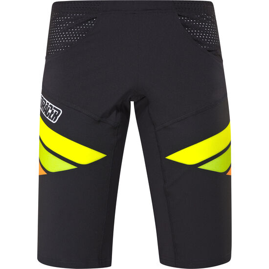 Bioracer Enduro Shorts Men bei fahrrad.de Online