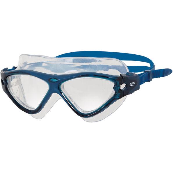 Zoggs Tri-Vision Mask