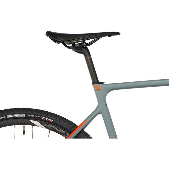 Giant TCX Advanced SX bei fahrrad.de Online