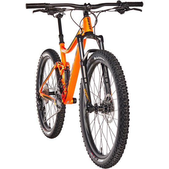 """Giant Stance 1 27,5+"""" bei fahrrad.de Online"""