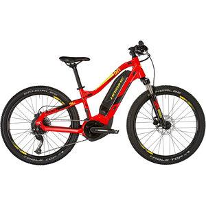 E Mountainbike Kaufen E Bike Mtb Shop Fahrradde