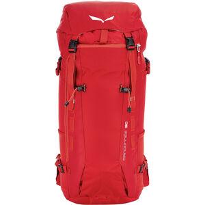 Salewa Randonnée 30 Backpack pompei red
