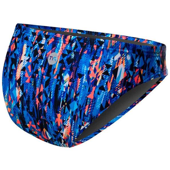 TYR Anzan Lula Bikini Bottom Damen