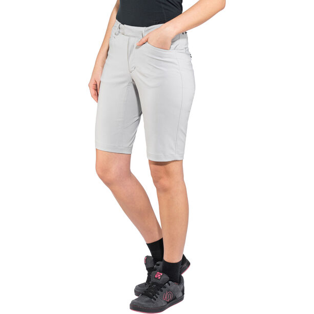 Shimano Transit Path Shorts Damen alloy