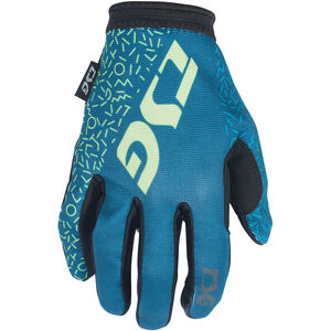 TSG Slim Gloves sp2 sp2