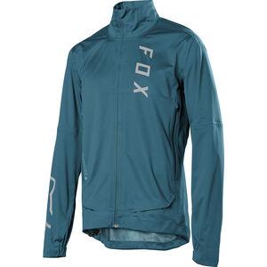 Fox Ranger 3-Lagen Water Jacke Herren maui blue maui blue