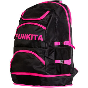 Funkita Elite Squad Backpack Pink Shadow bei fahrrad.de Online