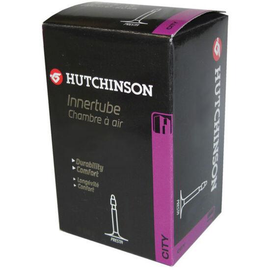 """Hutchinson Standard Schlauch 26x1,70-2,35"""" schwarz bei fahrrad.de Online"""