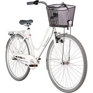 Ortler Fjaeril white bei fahrrad.de Online