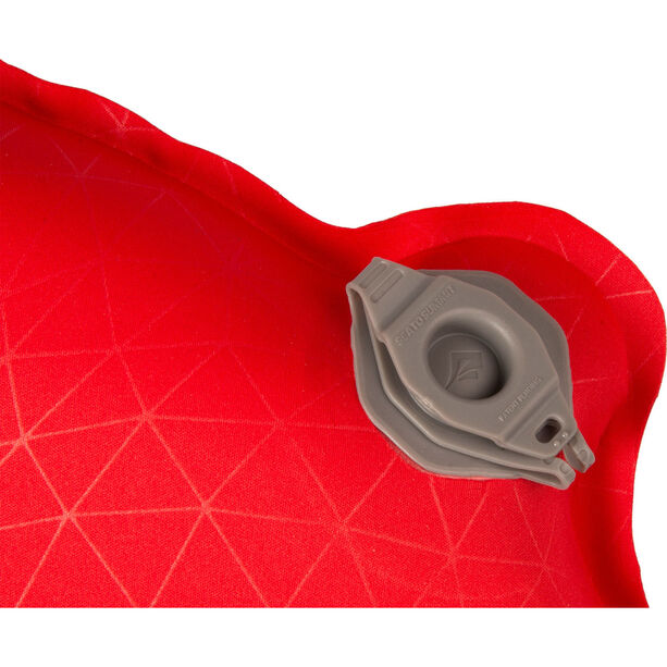 Sea to Summit Comfort Plus S.I. Mat regular red