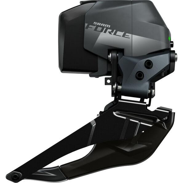 SRAM Force eTap AXS Road Elektronische Schaltgruppe 2-fach ohne Kurbel