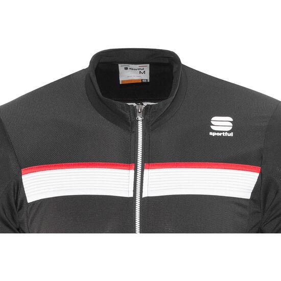 Sportful Pista Long Sleeve Jersey Men bei fahrrad.de Online