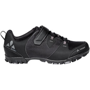 VAUDE TVL Pavei STX Shoes Unisex phantom black