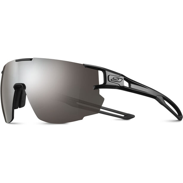 Julbo Aerospeed Spectron 3+ Sunglasses Herren black/black