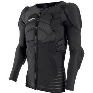 ONeal STV Long Sleeve Protector Shirt black bei fahrrad.de Online