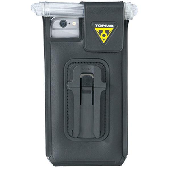 Topeak SmartPhone DryBag for iPhone 6 Plus