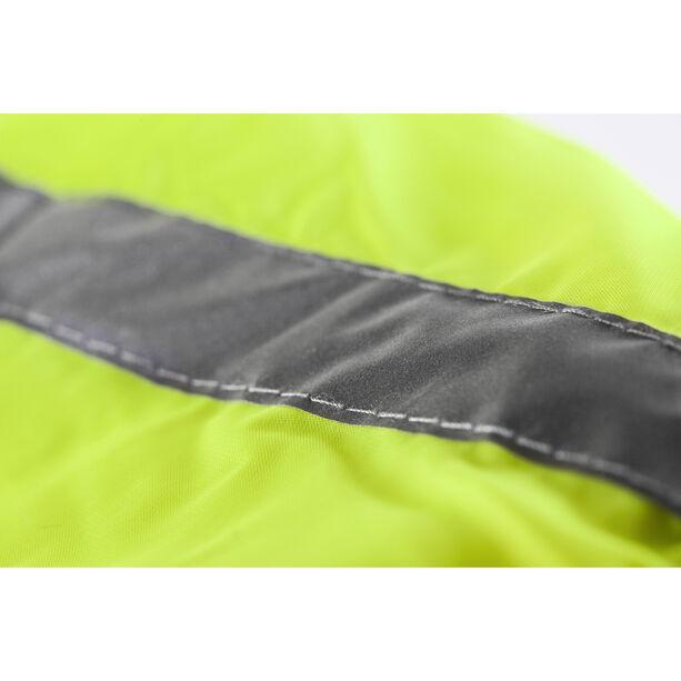 Craft Visibility Vest neon