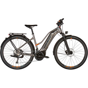 Giant Explore E+ 0 STA-R Women grey/orange bei fahrrad.de Online