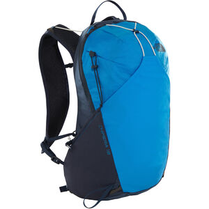 The North Face Chimera 18 Backpack urban navy/bomber blue urban navy/bomber blue