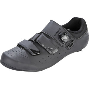 Shimano SH-RP400M Shoes Men Black bei fahrrad.de Online