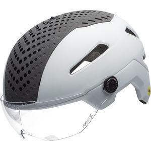 Bell Annex Shield MIPS Helmet matte white matte white