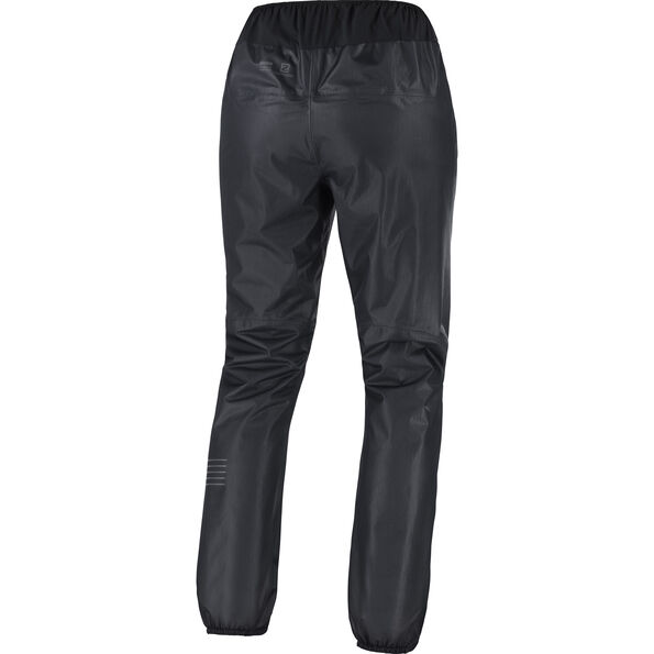 Salomon Lightning Race WP Pants Damen