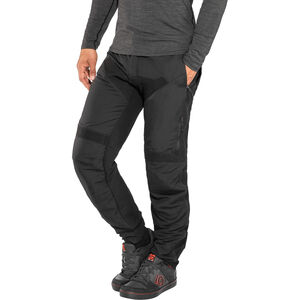 Endura Singletrack Trousers Herren black black