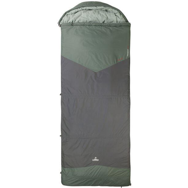 Nomad Triple-S 2 XL Sleeping Bag seaweed