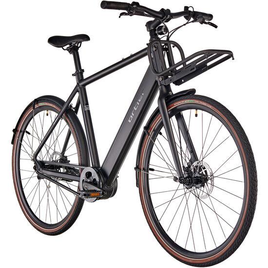 Ortler EC700 Herren bei fahrrad.de Online