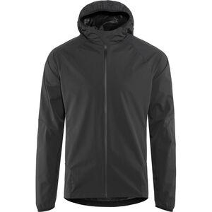 PEARL iZUMi MTB WRX Jacket Men black bei fahrrad.de Online