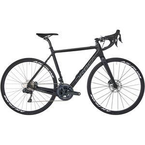 ORBEA Gain M20i black/grey bei fahrrad.de Online