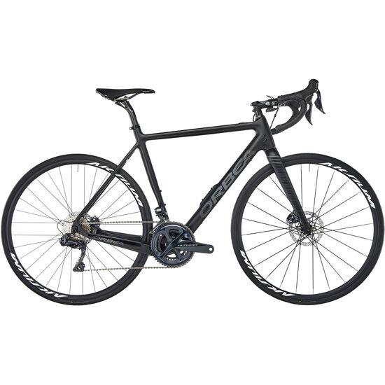 ORBEA Gain M20i bei fahrrad.de Online