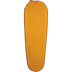 Robens Air Impact 38 Self-Inflating Mat