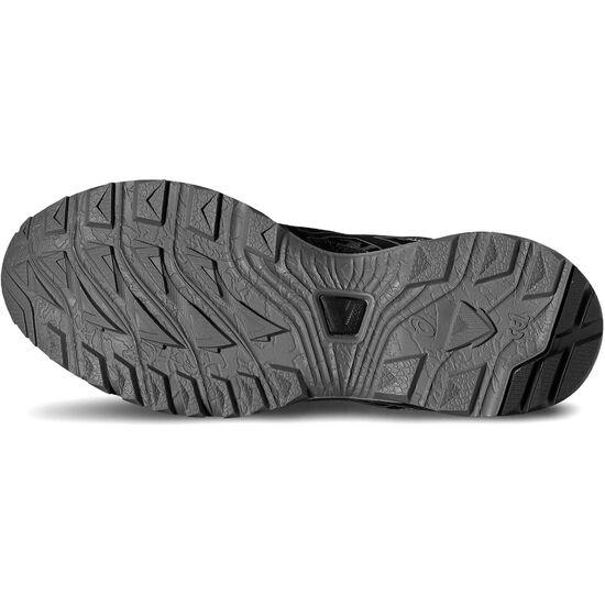 asics Gel-Sonoma 3 G-TX Shoes Women bei fahrrad.de Online