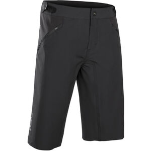 ION Traze AMP Bike Shorts Long Herren black black