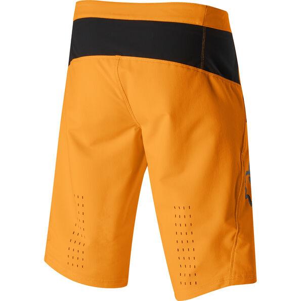 Fox Defend Baggy Shorts Men