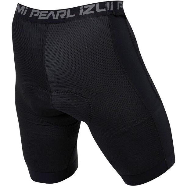PEARL iZUMi Select Liner Shorts Herren black